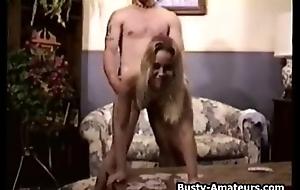 sunny leone first porn