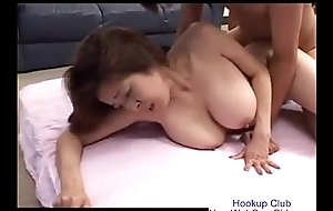 www.yourwebcamgirls.com Beautiful Japanese Wholesale Free Tits Porn Video