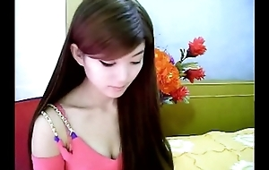 Webcam20140305V2