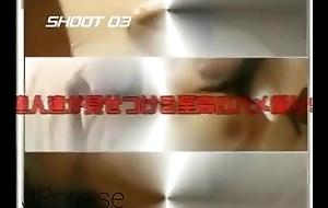 SHOOT'_s compilation - JPorn.se