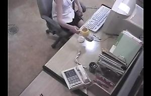 Japanese Secretary - hotcamcamgirls.info