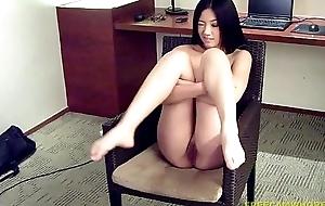 Hot Chinese Teen Girls Beautifull Hot Chisel Bingbing Doing Nude Photoshoot 04