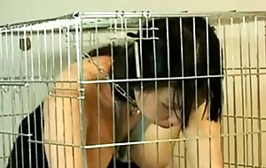 Asian Slave Deepthroat Used, Unconforming Hardcore Porn Video 5c - abuserporn.com