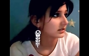 Hot Turkish Girl Easy Amateur Porn Peel 12 - Girlpussycam.com-5
