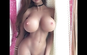 sex slit big bowels ass fuck asian vids doll from www.sexdollonline.com